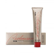 REVLON REVLONISSIMO SUPER BLONDES 60ML TUBE -1022MN IRIDESCENT by REVLONISSIMO