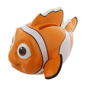 Disney Pixar Finding Dory 3D Money Box - Nemo