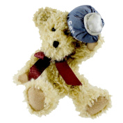 Boyds Bears Plush U B Better Feel Better Plush & Fabric 20cm