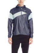 Sugoi Men's Run For Cover Jacket, Large