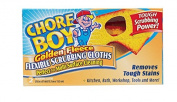 Chore Boy Golden Fleece-Mfg# 10811435002173 - Sold As 20 Units