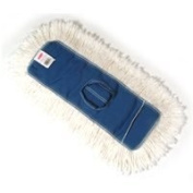 RubbermaidProducts 90cm Cotton Dustmop, Sold as 1 Each