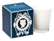 Seda France Cameo Boxed Candle, Cote D'Azur, 260ml