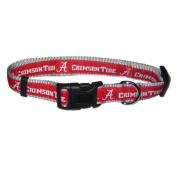 Alabama Crimson Tide Collar