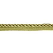 Expo 0.6cm Twisted Cord w/Lip Sage