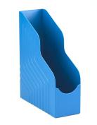 Avery Dennison 444blue Jumbo Rack - Blue