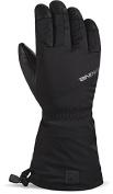 Rover Dakine Men's Gloves