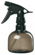 Spray Bottle Top Smoke 250ml