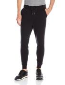 New Balance Men's Essentials Plus Classic Sweatpants