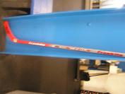 Franklin Xcite 2070-52 Junor Hockey Stick Flex 30 LH