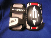 Easton Synergy SY50 Soft Youth Elbow Pads Size Youth Med