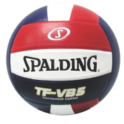 Spalding TF-VB5 NFHS Competition Volleyball
