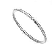 Hosaire 1X Fashion Elegant Women Girls Jewellery Crystal Bohemia Bracelet Hand Chain For Holiday Gifts