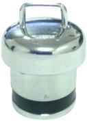 Hawkins H10-20 Pressure Regulator for Classic Aluminium and Stainless Steel Pressure Cookers