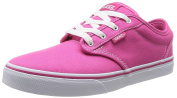 Vans Z Atwood, Girls' Trainer