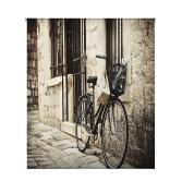blindecor w-v-61663 - Roller Translucido Digital Print, 130 x 180 cm