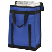 Trolley Bags Original Cool, Royal Blue