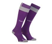 adidas Real Madrid CF 2015/16 A So - Socks, Man, colour Purplea / White, size