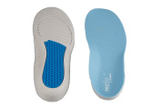 Hiking series ultra comfort insoles