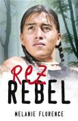 Rez Rebel