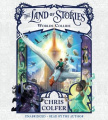 The Land of Stories [Audio]