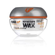 Fudge Structure Wax Shape And Structure (75G)