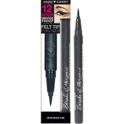 HARD CANDY Felt Tip Eyeliner - Anchor