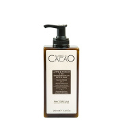 Phytore Lax Burro di Cacao 2-in-1 Cleansing Milk and Toner 250 ml