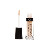 FULL COVERAGE LIQUID CONCEALER-01-IVORY-LIQ