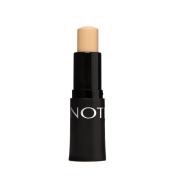 FULL COVERAGE STICK CONCEALER-02-BEIGE-STI