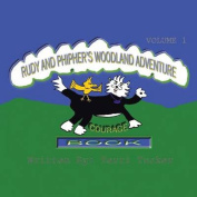 Rudy and Phipher's Woodland Adventure