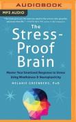 The Stress-Proof Brain [Audio]