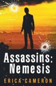 Assassins: Nemesis (Assassins)