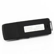 USB Voice Recorder 8GB