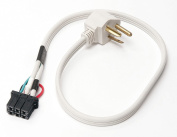 Friedrich - PXPC26530 - Optional Cord, 265VAC Voltage, 1-1/4 Width, For Use With Friedrich 265V 30A PTAC