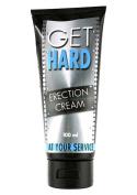 Cobeco 100 ml Get Hard Erection Cream