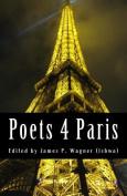 Poets 4 Paris