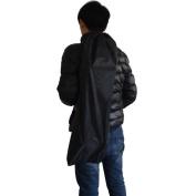 Iusun Nylon Skateboard Longboard Sport Travel Carry Case Bag Backpack Handbag