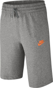 Nike Jersey Children's Shorts