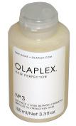 Olaplex Hair Perfector No. 3 Hair Repairing Treatment 100ml