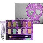 UD Ammo Eyeshadow Palette - 100% Authentic by U/D by U/D