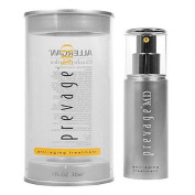 Prevage MD Advanced Anti-Ageing Skin Treatment