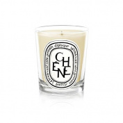 Diptyque Candle Chêne / Oak Tree 190g