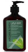 Amir Argan & Shea Moisturising Conditioner