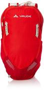 Vaude Aquarius Backpack