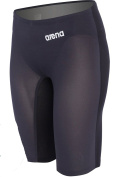 Arena 1A883 Men's Powerskin Carbon Air Jammer