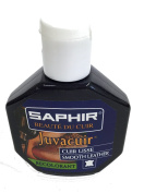 Saphir Javacuir - Leather Recolorant - 75 Ml