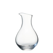 LSA 0.75L Jug - Serve