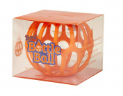 BanZ Bottle Holder (Orange)