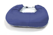 Nuvita Feed Friend Nursing and Breastfeeding Pillow